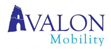 gallery/avalon.logo.1