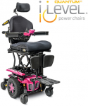 gallery/ilevel-power-chairs